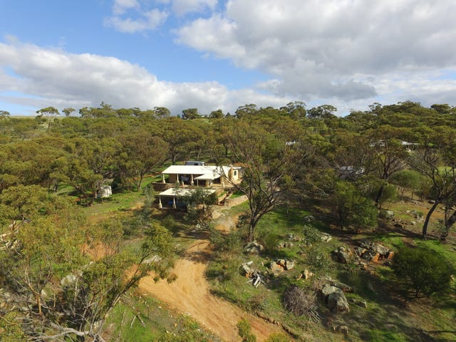 231 Julimar Road, Toodyay, WA 6566