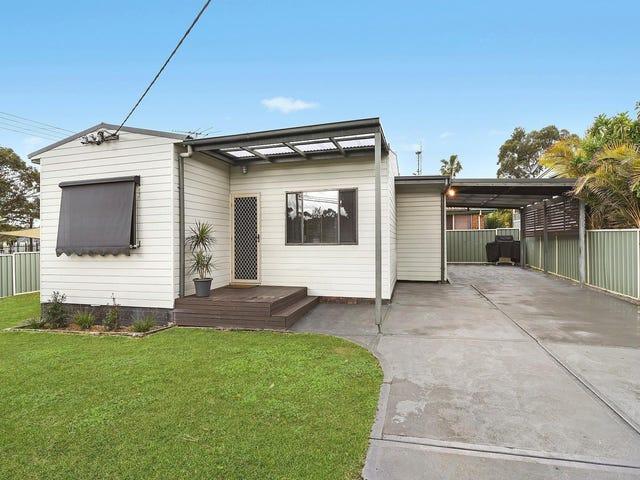 2 Nott Street, Warners Bay, NSW 2282