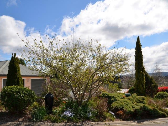 13 Thwaites Drive, Moss Vale, NSW 2577