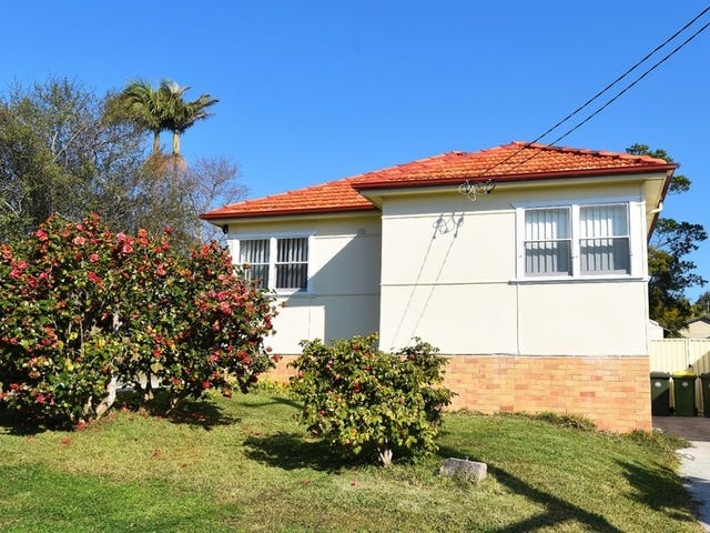 14 Burunda Street, Como, NSW 2226