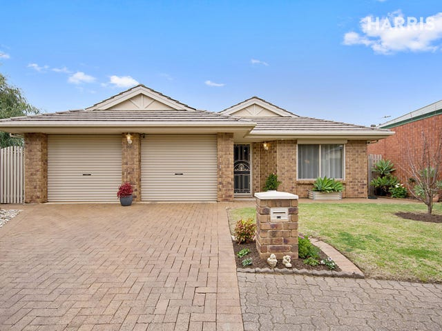 12 Samuel Place, Felixstow, SA 5070