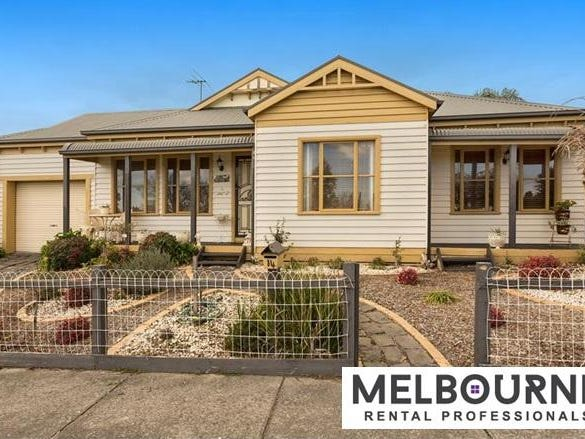 14 Norwegian Way, Narre Warren South, Vic 3805