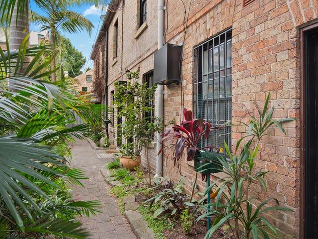 5 Kidmans Terrace, Woolloomooloo, NSW 2011