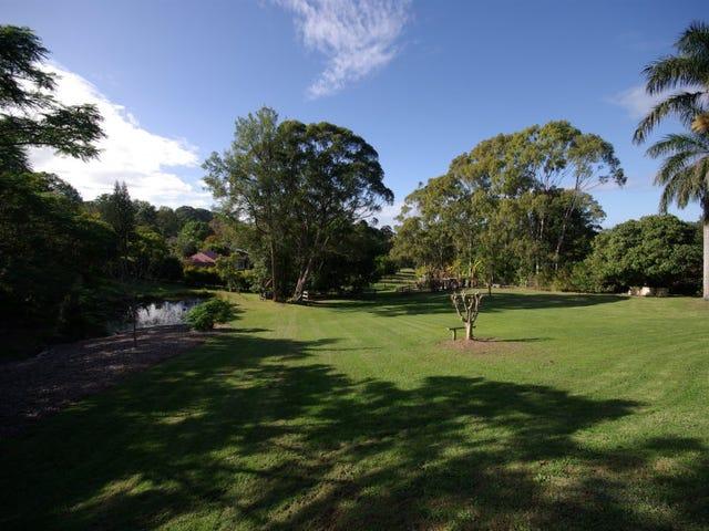 199 McAlpine Way, Boambee, NSW 2450