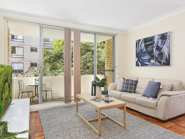 3/18 Wellington Street, Bondi, NSW 2026