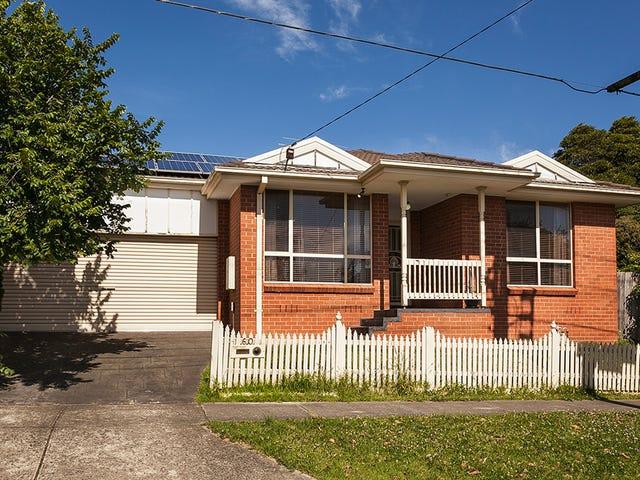 60 Andrews Street, Burwood, Vic 3125