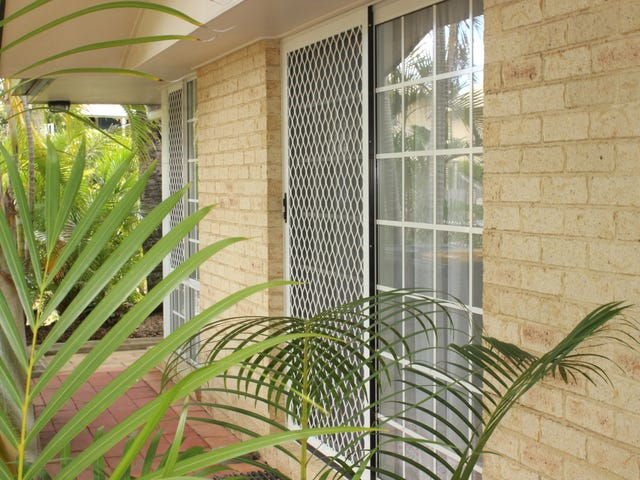 4/53 Churchill St, Maryborough, Qld 4650