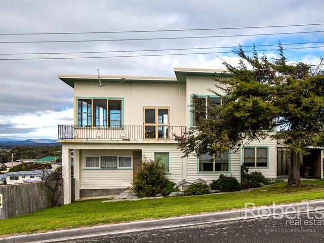 9 Alexander Street, Bridport, Tas 7262