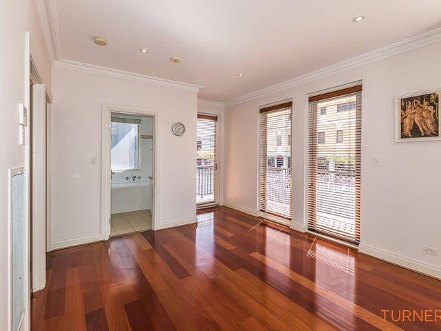 267 Gouger Street, Adelaide, SA 5000