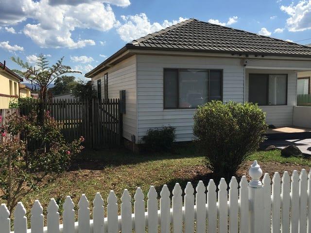 9 Jerramatta Street, Dapto, NSW 2530
