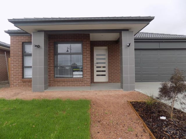 27 Border Collie Close, Curlewis, Vic 3222