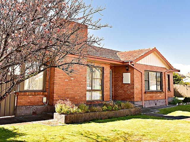 26 Barrack Street, George Town, Tas 7253