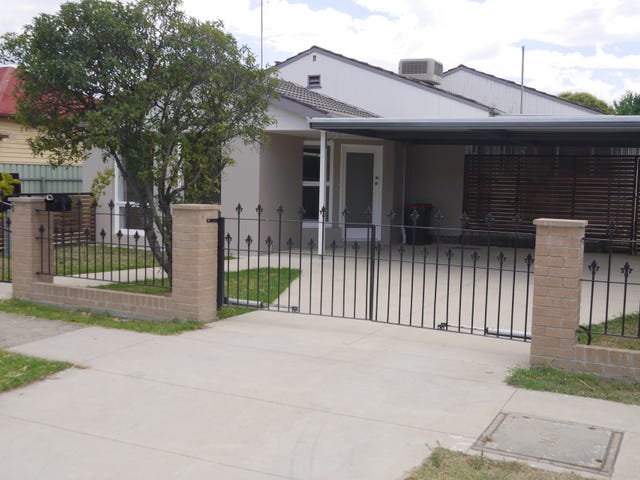 1/190 Lawrence Street, Wodonga, Vic 3690