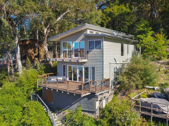 14 Milloo Pde, Cheero Point, NSW 2083
