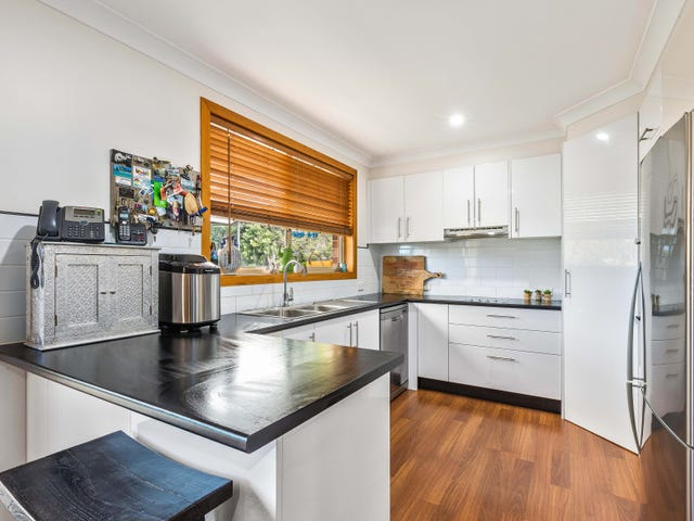 33 Ashdown Drive, Port Macquarie, NSW 2444