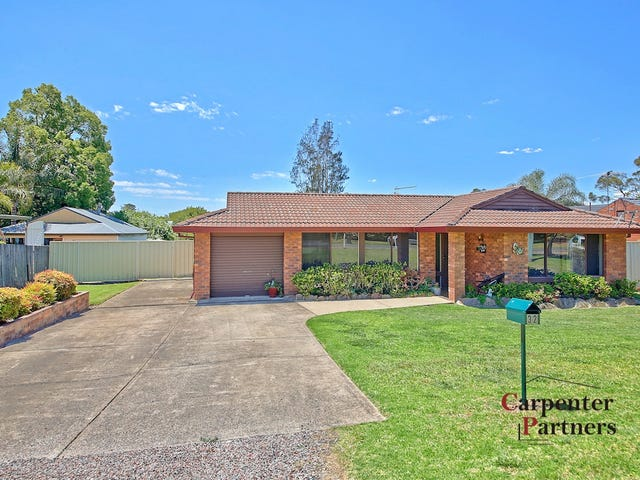 32 Eurelia Road, Buxton, NSW 2571