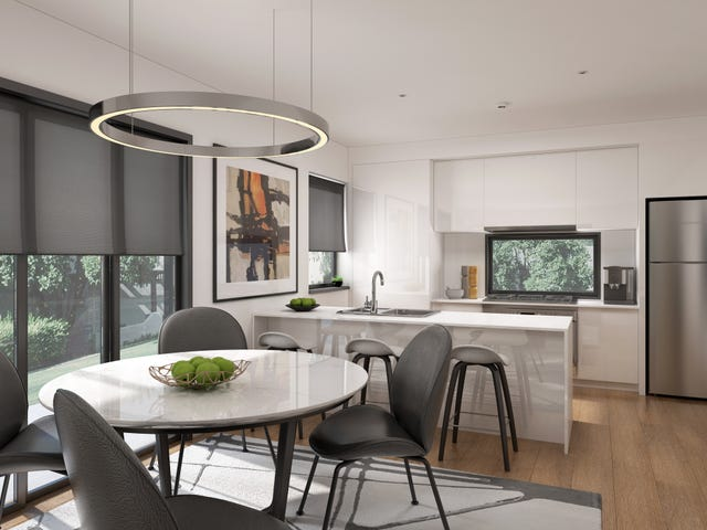 Strathmore Heights, Vic 3041