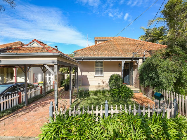 29 Hector Road, Willoughby, NSW 2068