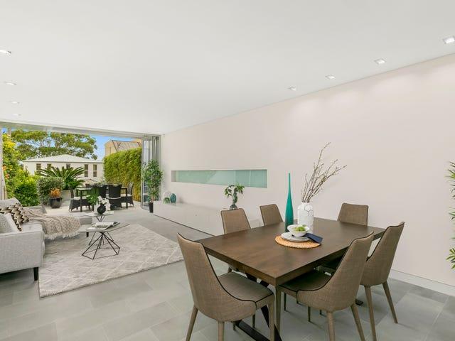 35 Fletcher Street, Woollahra, NSW 2025