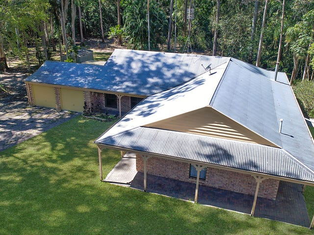 56 De Zen Road, Palmview, Qld 4553