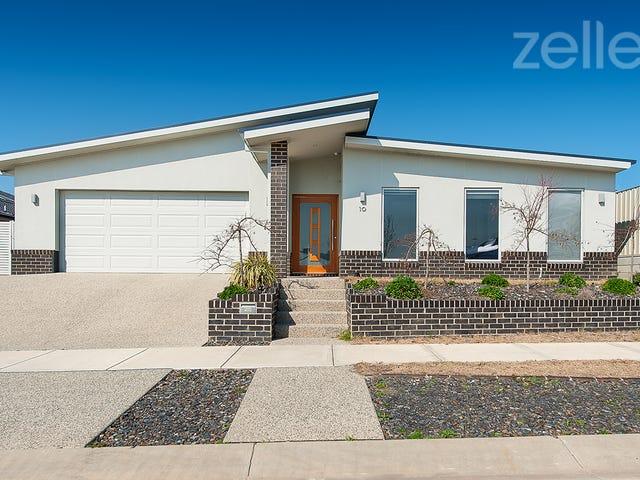 10 Gillman Terrace, Wodonga, Vic 3690