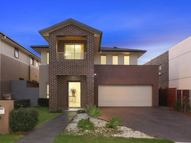 21 Ironbark Crescent, Lidcombe, NSW 2141