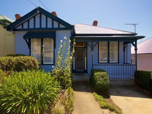 3 Franklin Street, West Hobart, Tas 7000