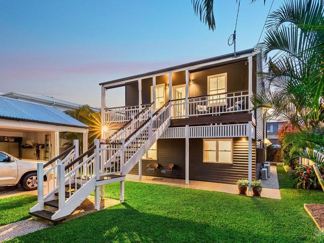 46 Coutts Street, Bulimba, Qld 4171