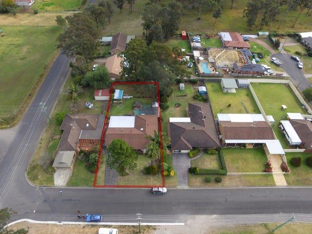 57 Milne Street, Tahmoor, NSW 2573
