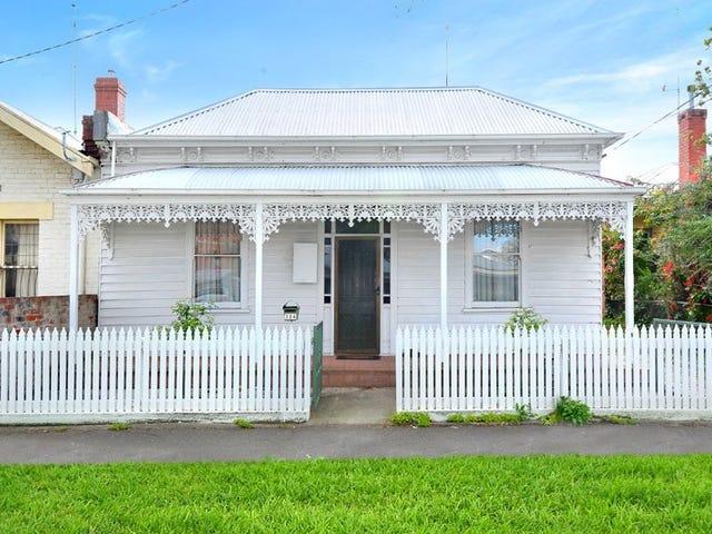 324 Lyons Street South, Ballarat, Vic 3350