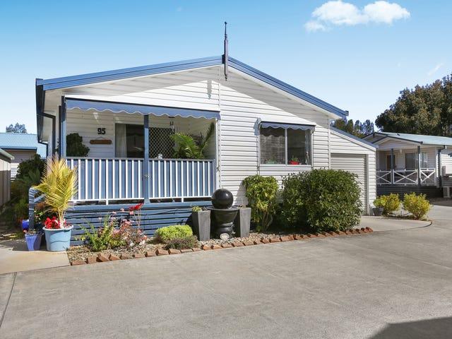 95/270 Hastings River Drive, Port Macquarie, NSW 2444