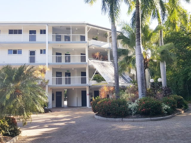 405/231 Coral Coast Drive, Palm Cove, Qld 4879