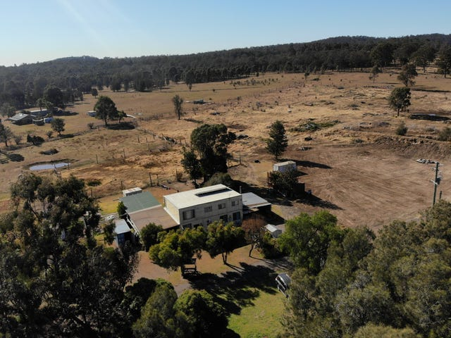 1384 Wine Country Drive, Rothbury, NSW 2320