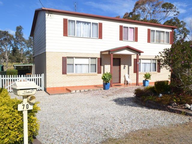 70 Fairway Drive, Sanctuary Point, NSW 2540