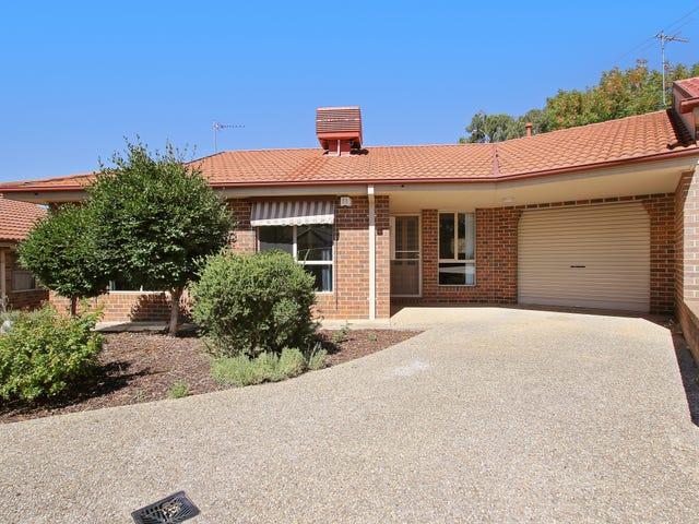 2/6 Horsfall Court, West Wodonga, Vic 3690