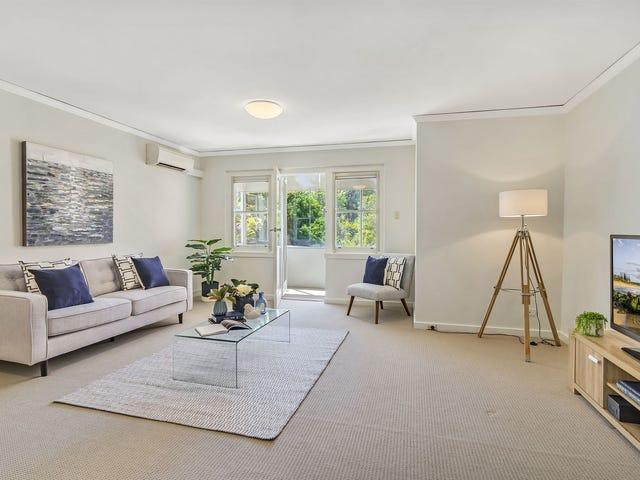6/24B Forsyth Street, Willoughby, NSW 2068