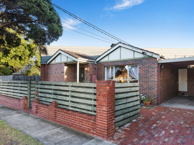 1 Robinson Street, Brighton East, Vic 3187
