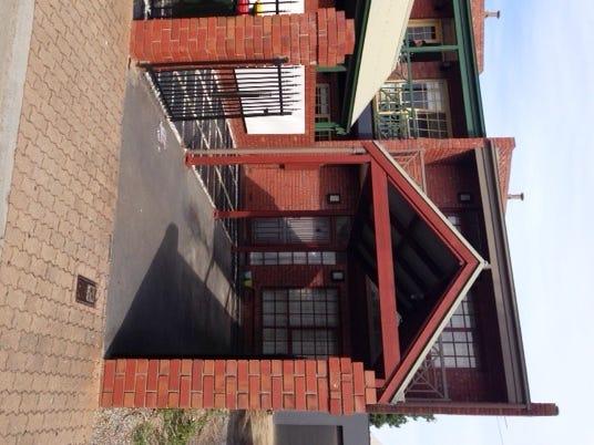11 Louisa Street, Adelaide, SA 5000