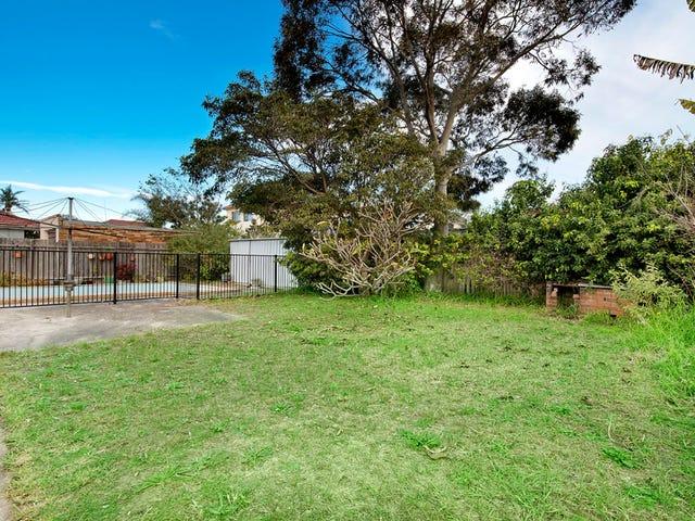 81-83 Holmes Street, Maroubra, NSW 2035
