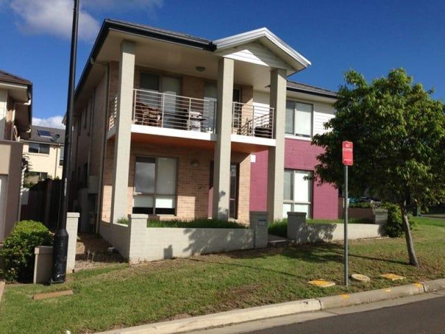 1/12 Stowe Avenue, Campbelltown, NSW 2560