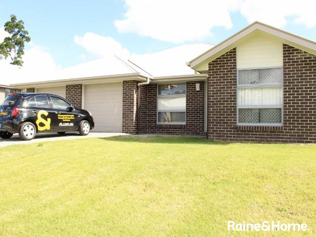 10 STERLING ROAD, Morayfield, Qld 4506