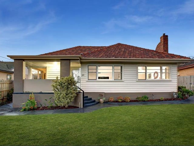 34 Great Ryrie, Ringwood, Vic 3134