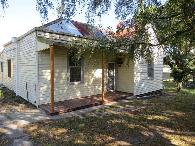 85 Simpsons Road South, Hallora, Vic 3818