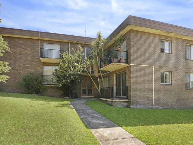 5/10 Reserve Street, West Wollongong, NSW 2500
