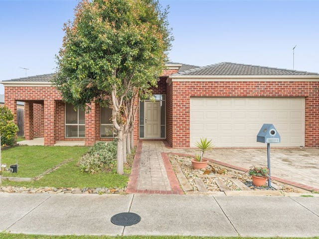 12 Wheat Court, Lara, Vic 3212
