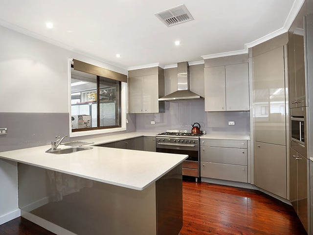 70 Tallagandra Drive, Quakers Hill, NSW 2763