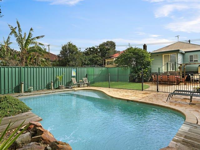 41 Crebert Street, Mayfield East, NSW 2304
