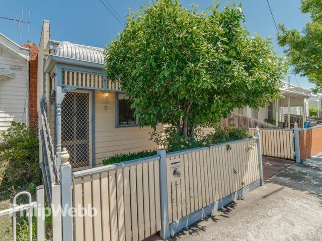 7 White Street, Footscray, Vic 3011