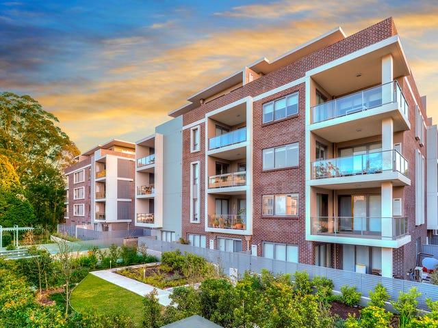 15/11-21 Woniora Ave, Wahroonga, NSW 2076