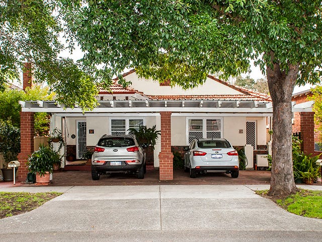 31A Hardy Road, Nedlands, WA 6009